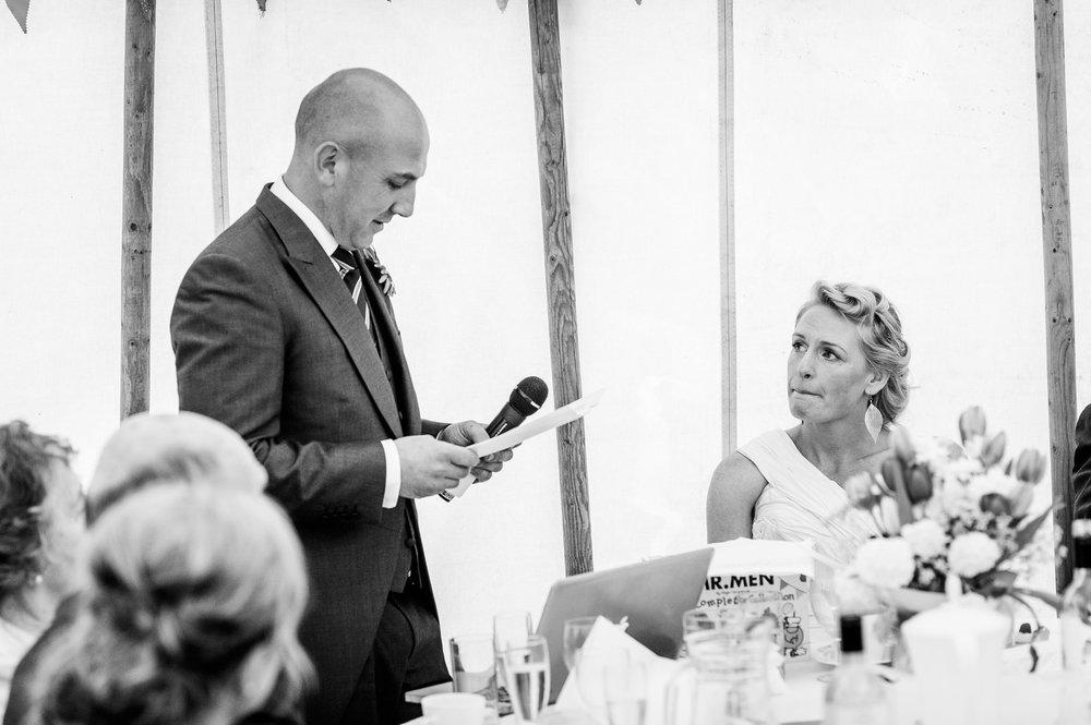 Wedding-Photography-Welsh-Borders-0083.jpg
