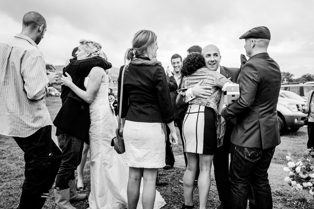 Wedding-Photography-Welsh-Borders-0092.jpg