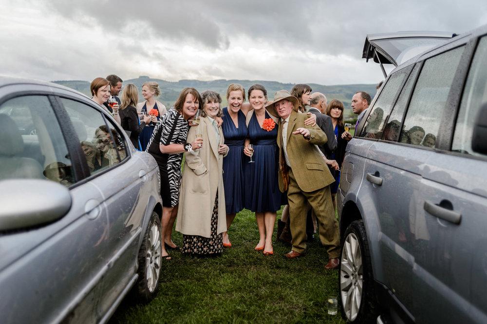 Wedding-Photography-Welsh-Borders-0093.jpg