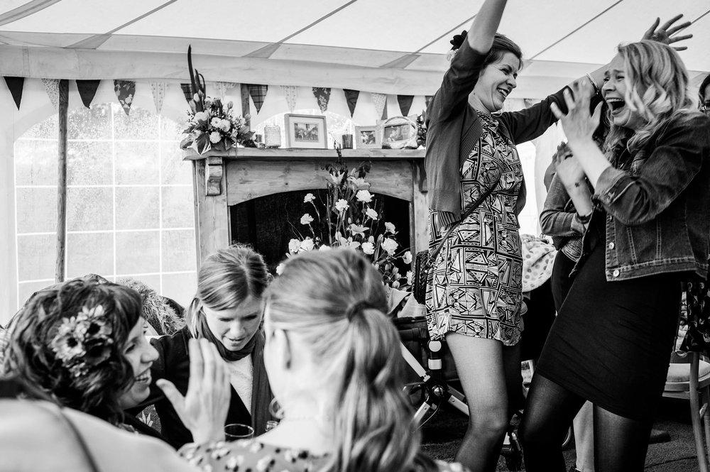 Wedding-Photography-Welsh-Borders-0098.jpg