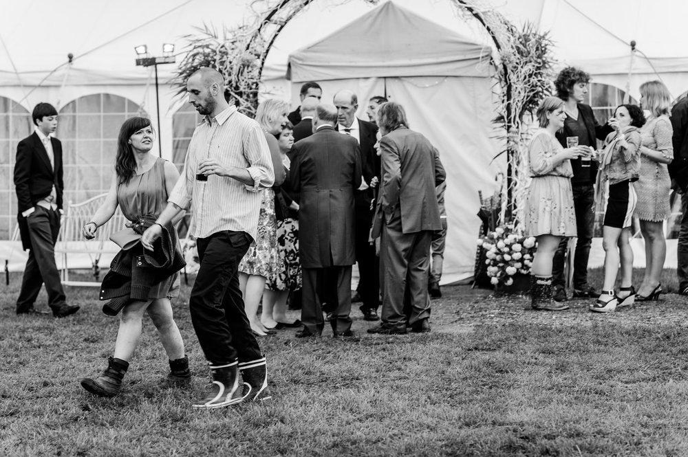 Wedding-Photography-Welsh-Borders-0100.jpg