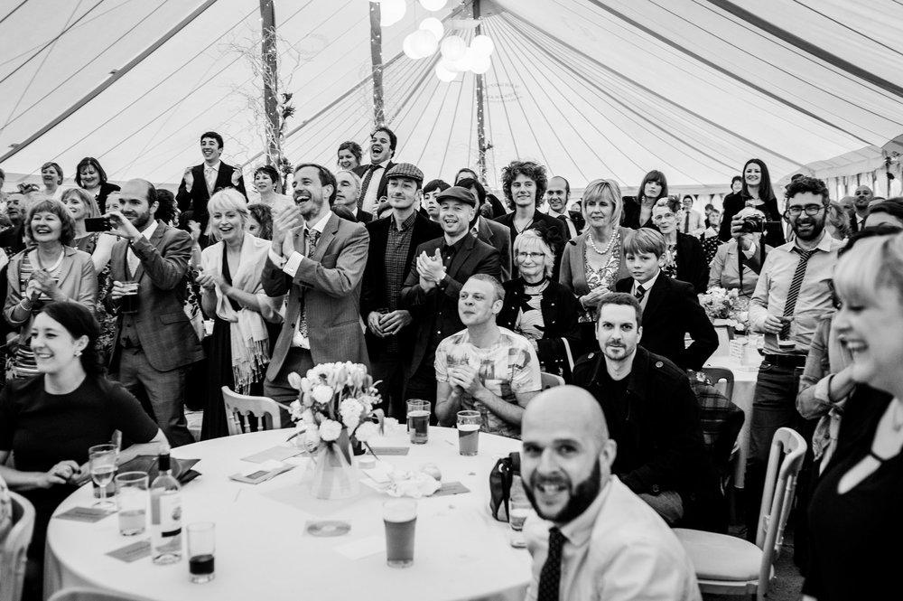 Wedding-Photography-Welsh-Borders-0104.jpg