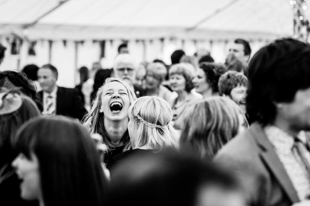 Wedding-Photography-Welsh-Borders-0109.jpg