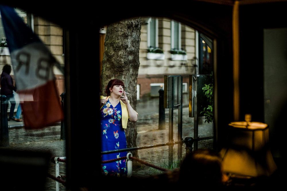 Samantha-Marc-Short-099.jpg
