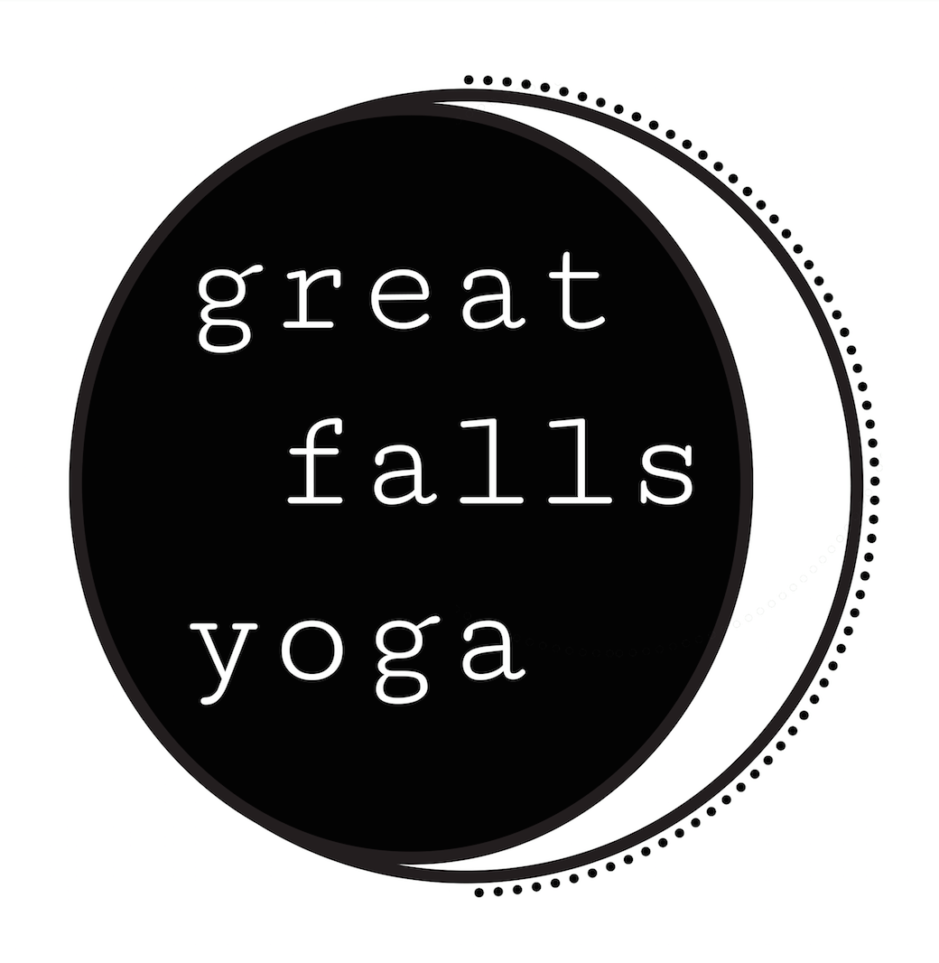great falls yoga