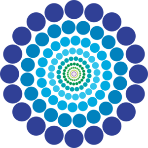 circle-pattern-clipart-1.jpg.png