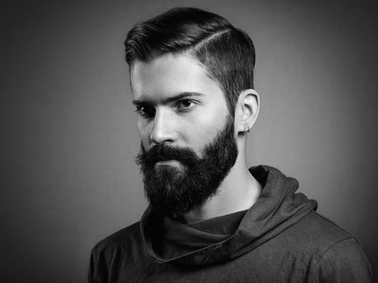 Por-que-los-hombres-con-barba-son-mas-atractivos_article_interior.jpg