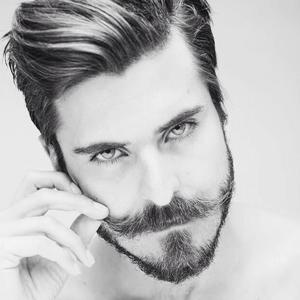 The-Van-Dyke-Beard.jpg