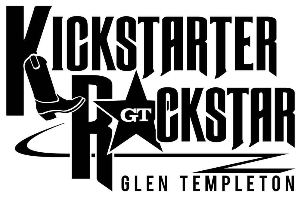 GlenTempleton - 2017 - Kickstarter  LOGO B.png