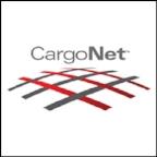 CargoNet-01.jpg