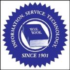 BlueBook-01.jpg