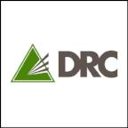 DRC-01.png