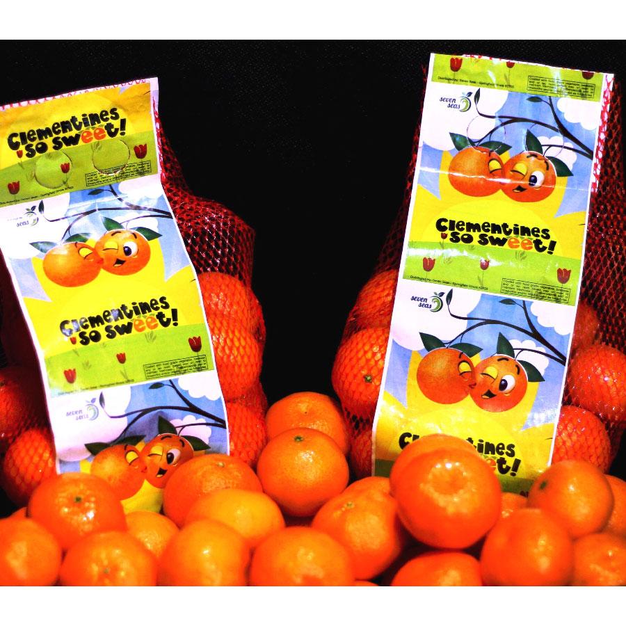 Clementine So Sweet-01.jpg