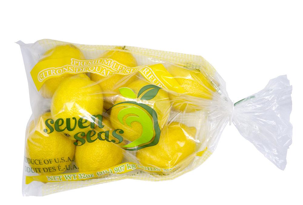 2lb_lemon