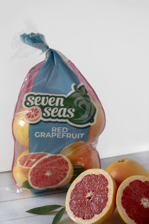Grapefruit bag 2.jpg