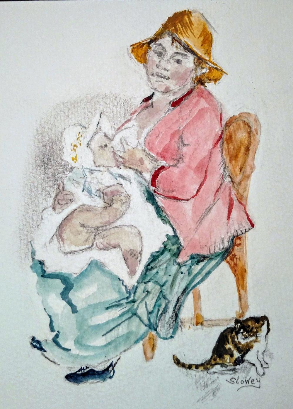 Paula Modersohn-Becker.jpg