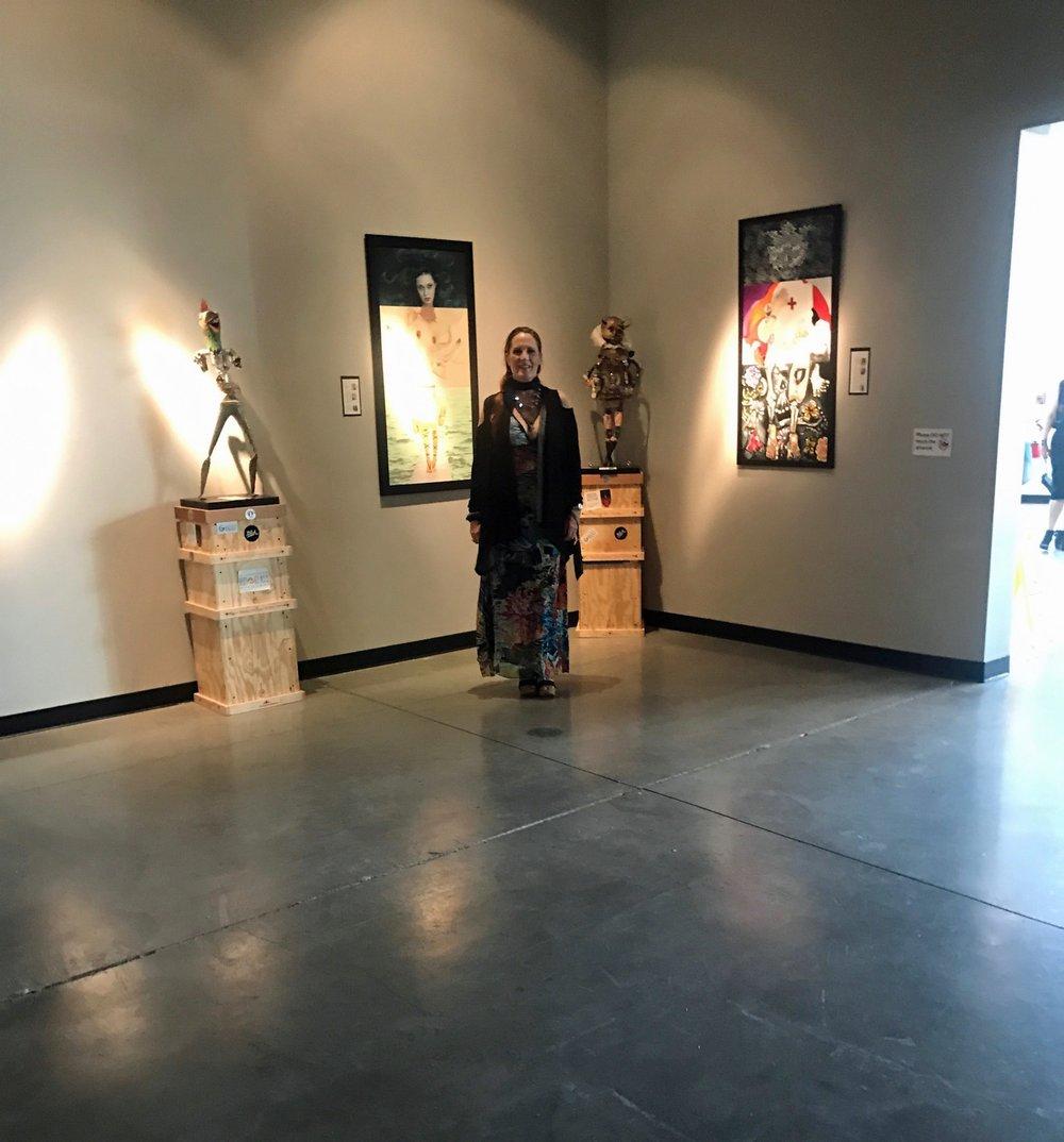 me at chuli museuma.jpg