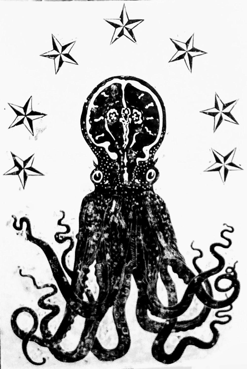 black octopus 36 x 24 in.jpg