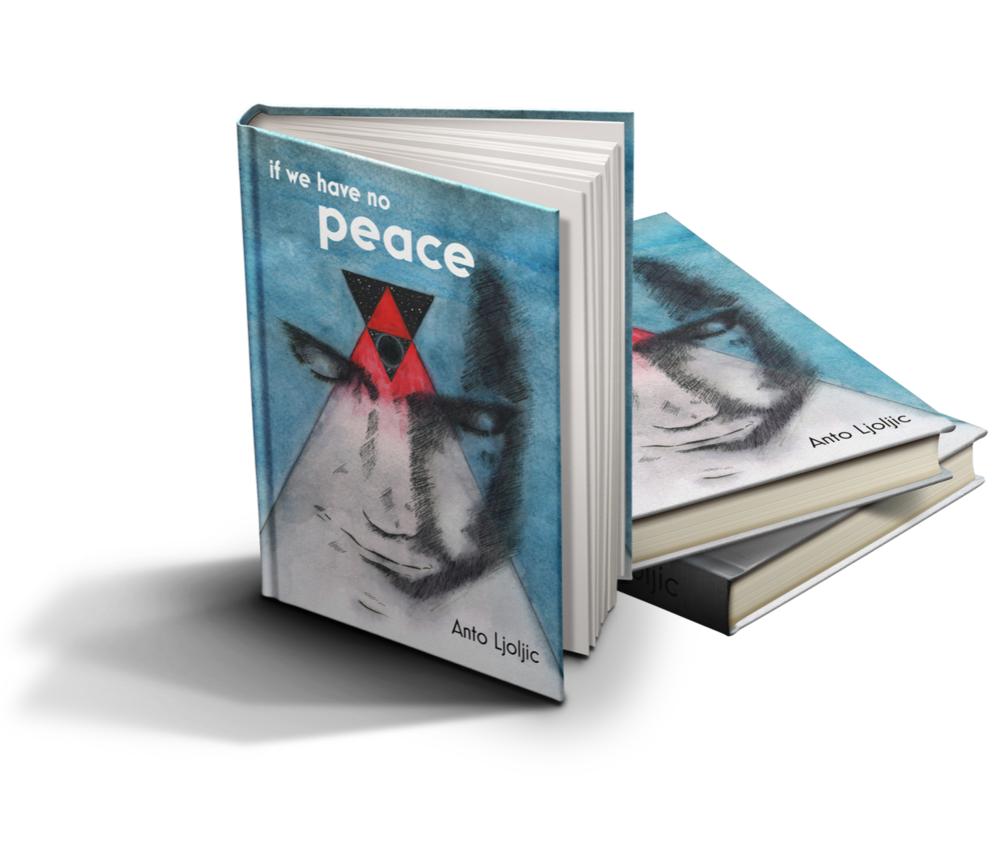 Hardcover - Amazon