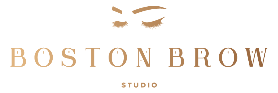 Boston Brow Studio