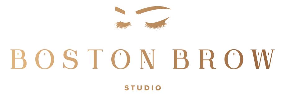 Services — Boston Brow Studio