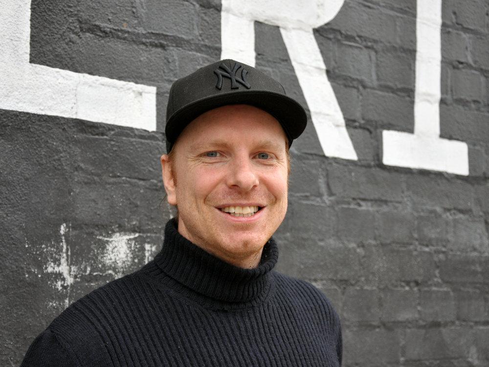 Johan-Ramstrom.jpg