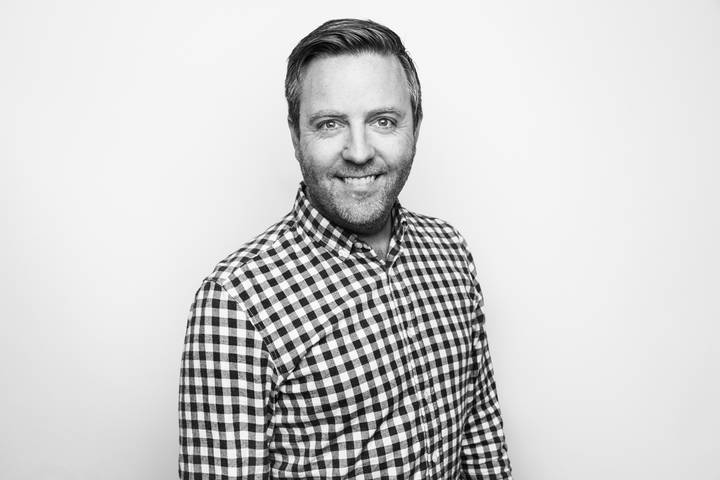 Stefan Palmquist Spotify Sales Director Nordics.jpg