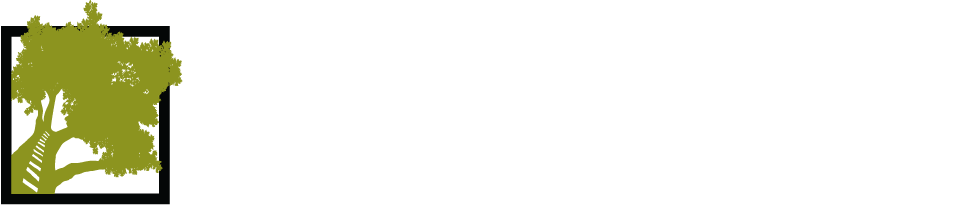 City of Oaks Foundation