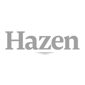 REA Sponsors_Hazen.jpg
