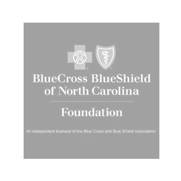 REA Sponsors_BCBSNC-FOUND.jpg
