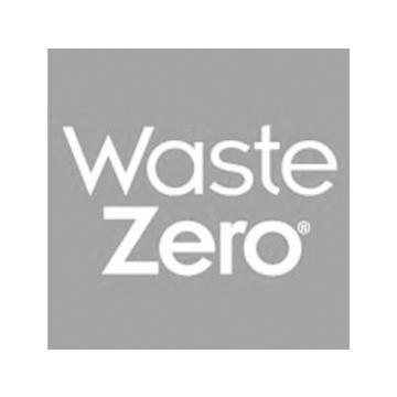 REA Sponsors_WasteZero.jpg