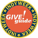 indyweek-giveguide.png
