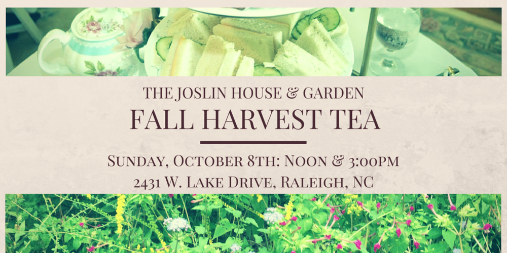 Fall Harvest Tea.png
