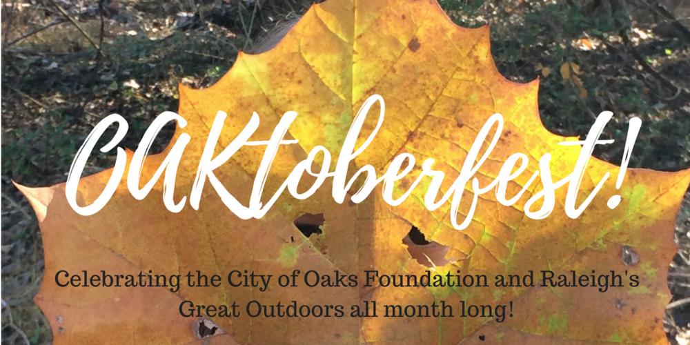 Oaktoberfest 1 - twitter.png