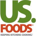 US Foods.jpg