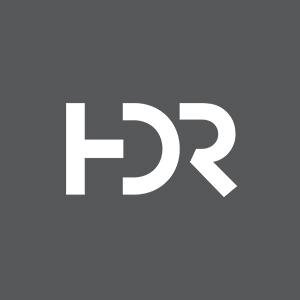 HDR.jpeg