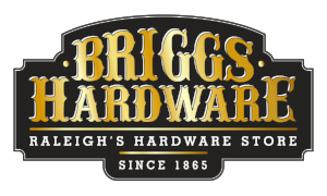 briggs hardware logo black and gold (2).png
