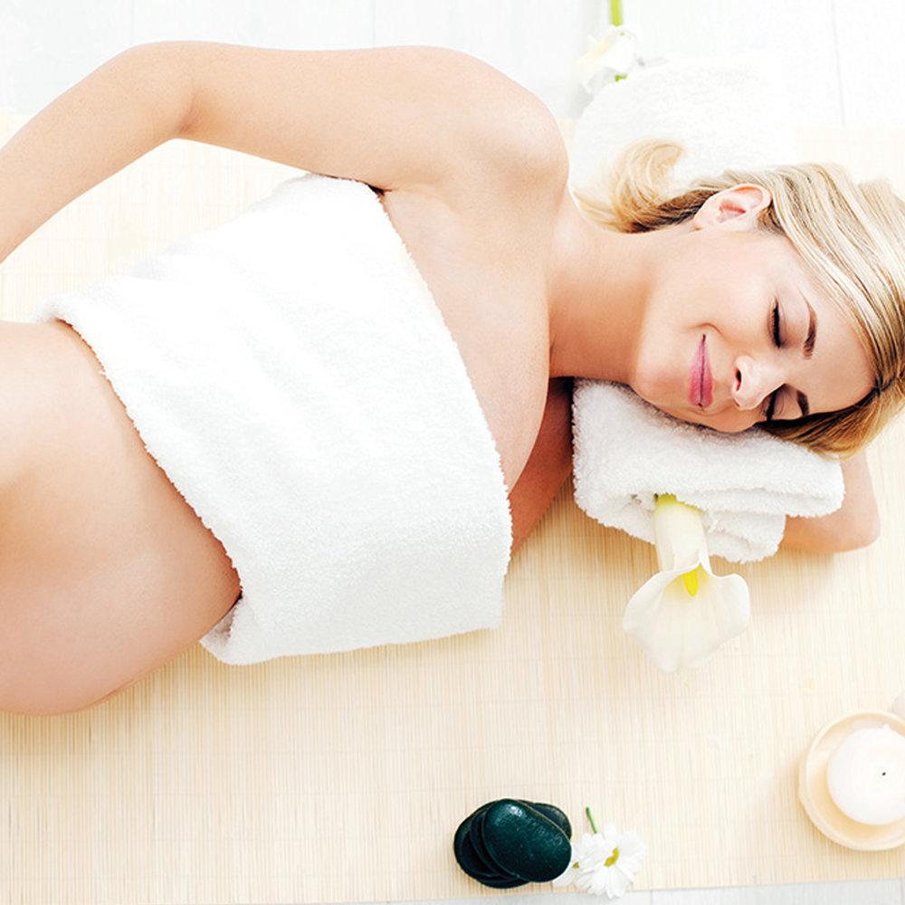 prenatalmassage.jpg