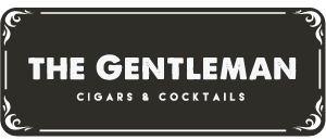 The Gentleman Cigar Lounge