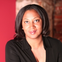 Kim Webb Palacios ('05)  - Adventurer, The Give Black Foundation. Kim Webb Palacios is a 2005 graduate of the University of Chicago Booth School of Business and the founder and executive director of the Give Black Foundation.