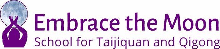 Qigong - Embrace the Moon - Tai Chi and Qigong School in