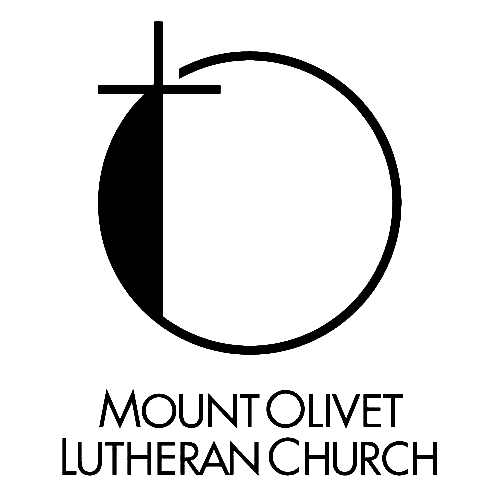 Mt Olivet.png