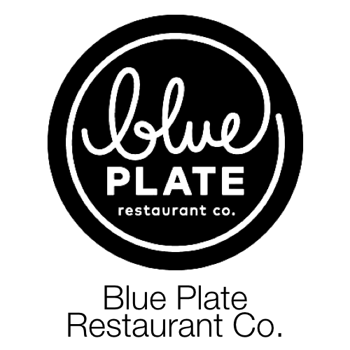 Blue Plate.png