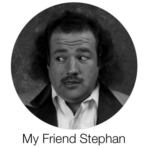 Stephan.png