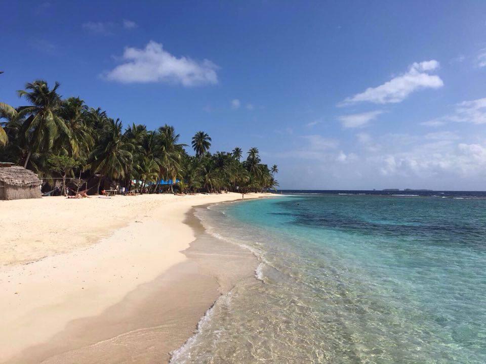 san blas island shore.jpg