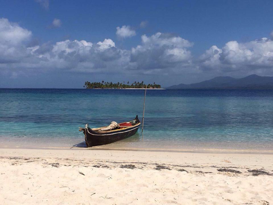 san blas shore boat.jpg