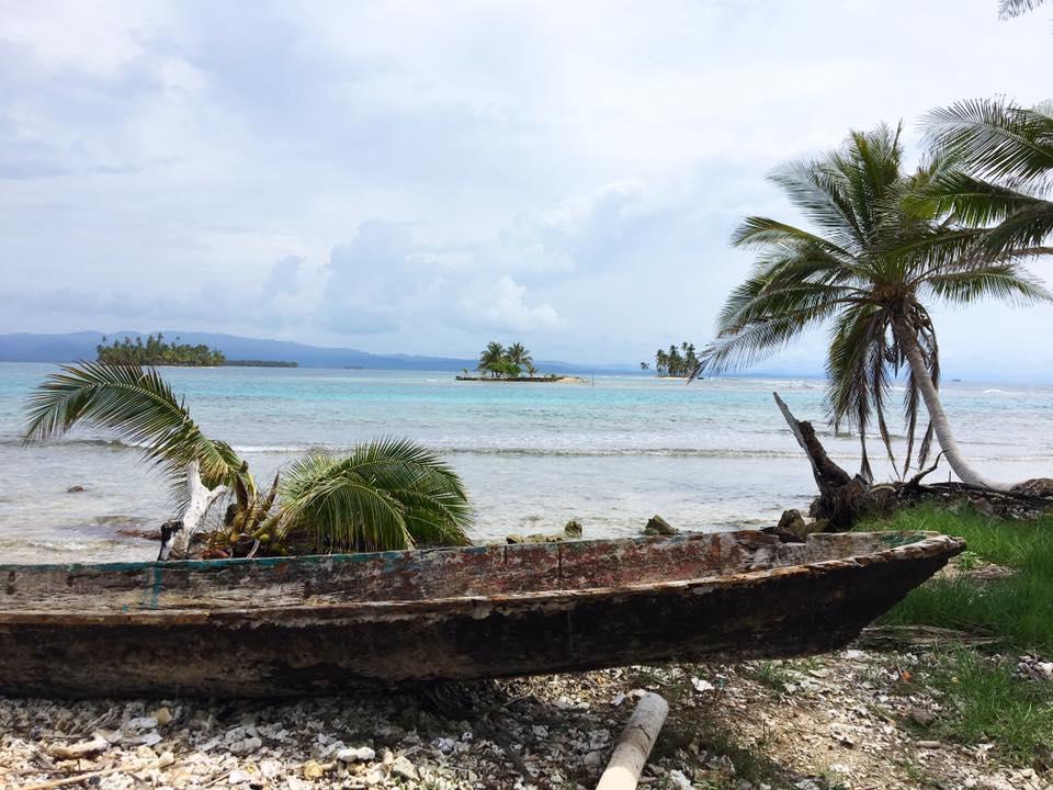 san blas little islands.jpg
