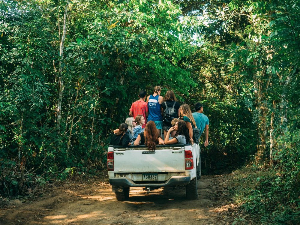 truck ride to valley.jpg
