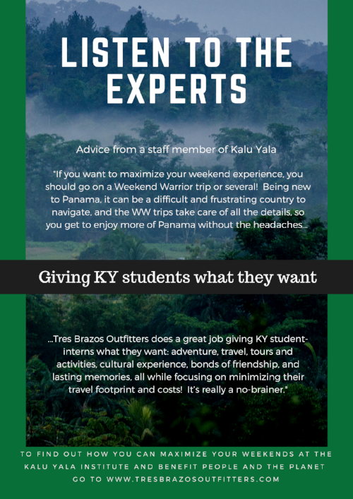 5 Fall 2018 student intern guide-WW trips.png