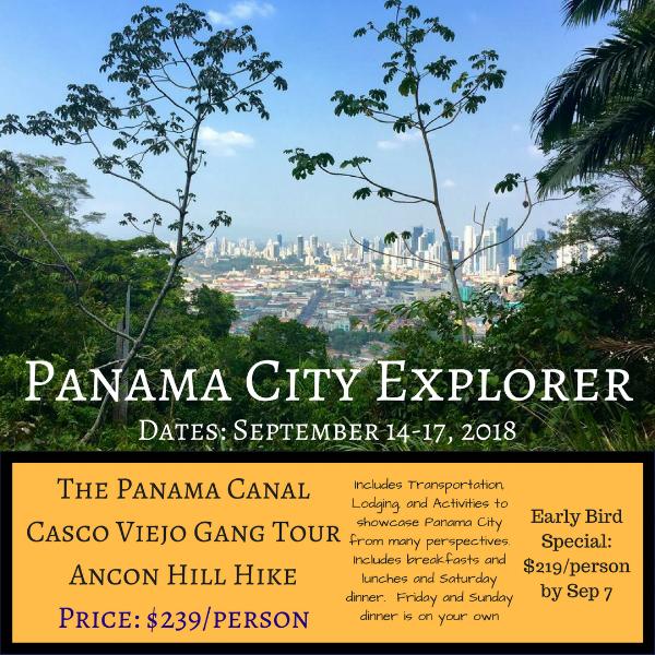 Panama City Explorer_ Early Bird Fall 18 (3).png